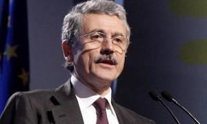 Δημοψήφισμα 2015 - Ντ΄Αλέμα: Η λιτότητα στην Ελλάδα ευνόησε γερμανικές και γαλλικές τράπεζες