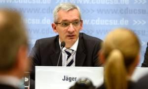 Εκπρόσωπος Σόιμπλε: Βάση για οποιαδήποτε συμφωνία η Συνθήκη του ESM