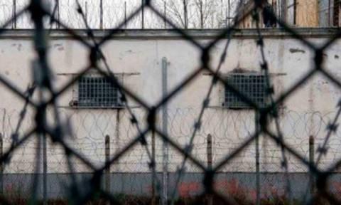Ζάκυνθος: Συνελήφθη 27χρονος δραπέτης των αγροτικών φυλακών Κασσάνδρας