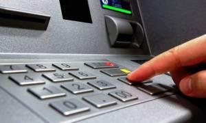 Reuters: Παράταση της τραπεζικής αργίας για λίγες ημέρες ακόμα