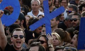 Αποτέλεσμα Δημοψηφίσματος-Σλοβενικός Τύπος: Ιστορική μέρα για την Ευρώπη