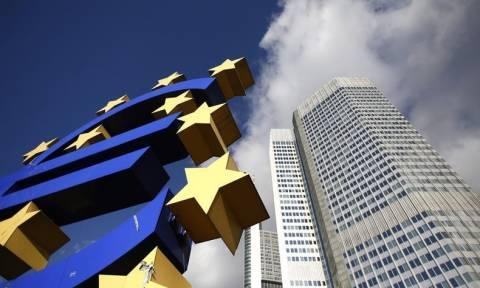 Σενάρια …καταστροφής από το Γερμανικό Πρακτορείο: Δύσκολο να πληρωθεί η δόση προς την ΕΚΤ στις 20/7