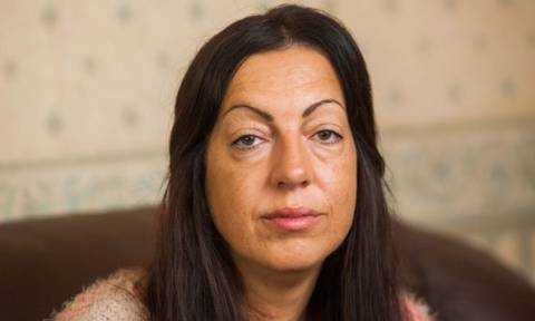 Τα παράξενα του κόσμου: Κοιμήθηκε Βρετανίδα... ξύπνησε Κινέζα!
