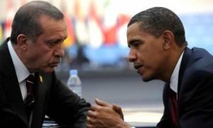 Επαληθεύεται προφητεία του Παΐσιου;  Η Αμερική υποστηρίζει πως η Τουρκία θα διαλυθεί...