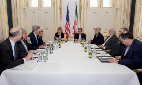 Στον ορίζοντα μια πιθανή παράταση των διαπραγματεύσεων για το πυρηνικό πρόγραμμα του Ιράν