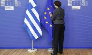 Διεθνή ΜΜΕ: Η τελευταία ευκαιρία για την Ελλάδα