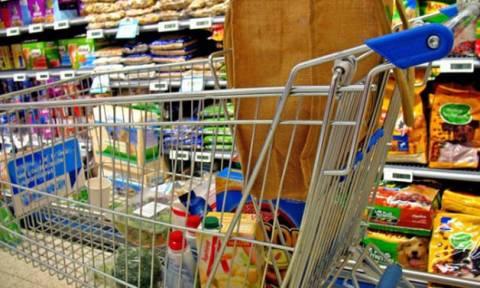 Λύση για τις εισαγωγές ειδών πρώτης ανάγκης ζητάει το εμπόριο