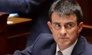 Eurogroup και Σύνοδος Κορυφής - Μανουέλ Βαλς: Υπάρχουν οι βάσεις για μία συμφωνία