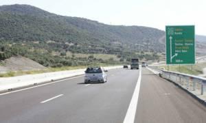Ξάνθη: Διακινητής μεταναστών προκάλεσε τροχαίο στην Εγνατία Οδό