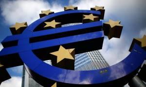 Eurogroup και Σύνοδος Κορυφής - FT:  Η ΕΚΤ θα ζητήσει από την ευρωζώνη να εγγυηθεί το ελληνικό χρέος