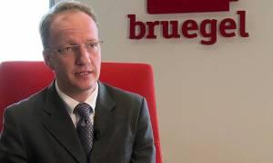 Εurogroup και Σύνοδος Κορυφής - Βολφ: Βαριά πολιτική ευθύνη σε Μέρκελ - Ολάντ σε περίπτωση Grexit