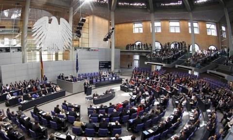 Σύνοδος Κορυφής και Eurogroup: Γερμανοί πολιτικοί εκφράζουν αμφιβολίες για την κατάσταση στην Ελλάδα