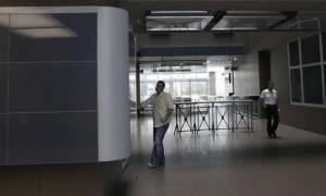 Kλειστές τράπεζες: Μέχρι και την Τετάρτη κλειστό το Χρηματιστήριο Αθηνών