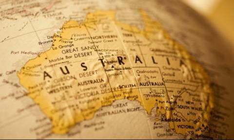 Το μήνυμα στήριξης της Ομογένειας της Αυστραλίας στην Ελλάδα (video)