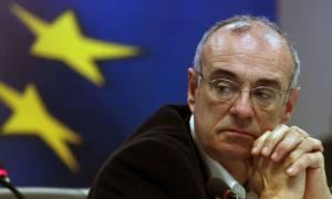 Κλειστές τράπεζες - Μάρδας: Ετοιμάζουμε ΠΝΠ που θα διευρύνει τις τραπεζικές υπηρεσίες