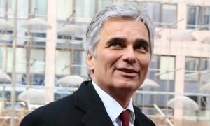 Eurogroup και Σύνοδος Κορυφής- Φάιμαν: Ασαφής και σοβαρή η κατάσταση για την Ελλάδα