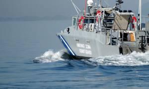 Συναγερμός στο Λιμενικό: Δεκάδες αγνοούμενοι από ναυάγιο στο Αιγαίο