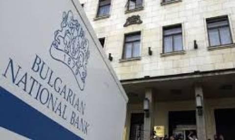 Πανικός στη Βουλγαρία για επιστροφή Βουλγάρων από την Ελλάδα