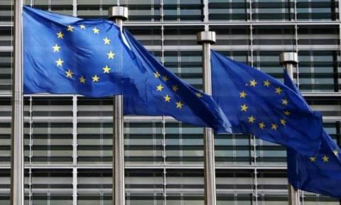 Δημοσίευμα του ANSA: Χρηματοδότηση 7 δισ. εντός των επόμενων 48 ωρών θα ζητήσει η Ελλάδα
