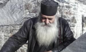 Προφητεία Αγιορείτη Γέροντα-Ποιος θα σώσει την Ελλάδα;