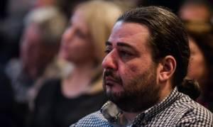 Κορωνάκης: Ο Γιούνκερ δεν ήθελε να καταλάβει το ερώτημα του δημοψηφίσματος