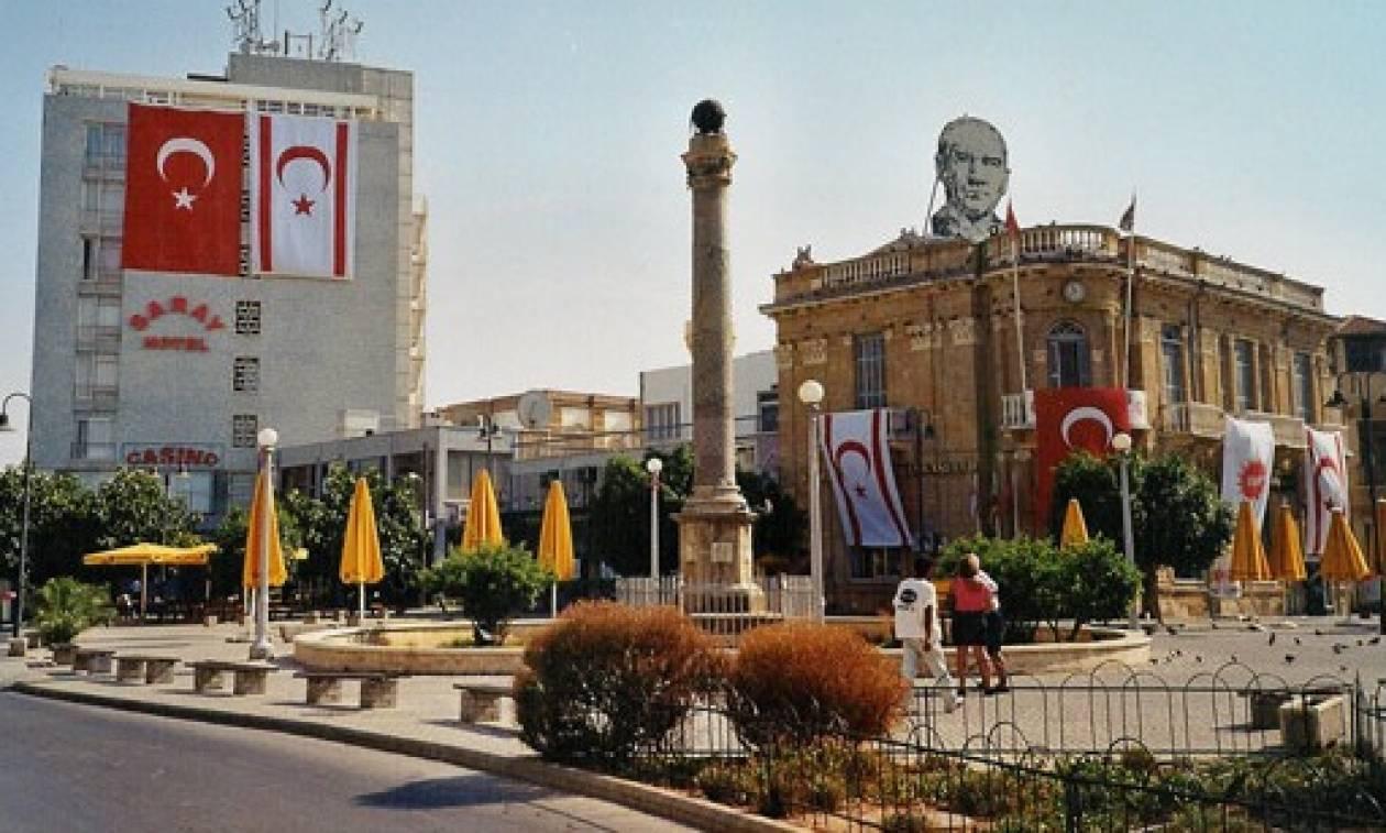 «Εννέα δισ. δολάρια η βοήθεια της Τουρκίας προς τους Τουρκοκύπριους»