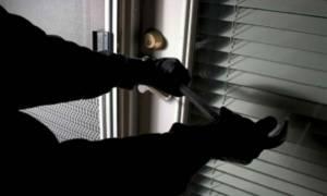Αλεξανδρούπολη: Εξιχνίαση κλοπών σε 11 σπίτια