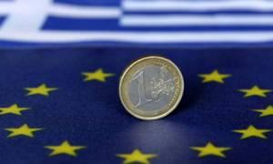 Handelsblatt: Αίτημα νέου πακέτου βοήθειας από τον ESM σχεδιάζει να υποβάλει η Ελλάδα