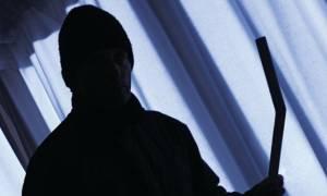 Χαλκιδική: Εξιχνιάστηκε κλοπή κοσμημάτων και χρηματικού ποσού ύψους 40.000 ευρώ