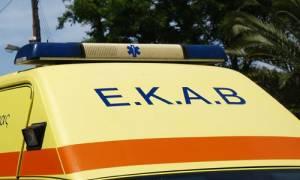 Ρόδος: 29χρονη βρέθηκε νεκρή μέσα στο σπίτι της