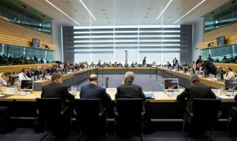 Νέο Eurogroup αύριο για την Ελλάδα