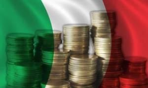 ΔΝΤ: Οι πιθανές επιπτώσεις της ελληνικής κρίσης στην ιταλική οικονομία