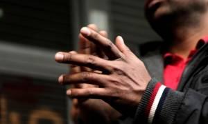 Πάτρα: Σύλληψη 5 διακινητών και 25 μεταναστών κατά τη διάρκεια διήμερης επιχείρησης