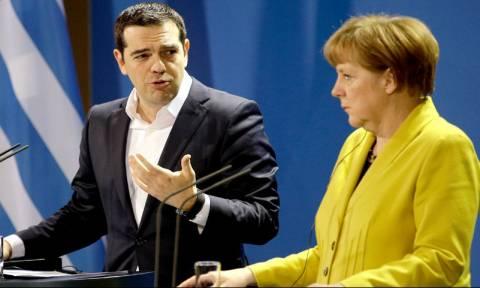 Σύνοδος Κορυφής: Αυτή είναι η πρόταση της Ελλάδας στους δανειστές