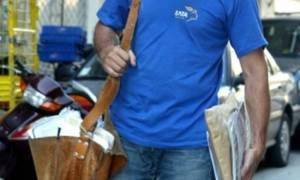 Σπάρτη: Λήστεψαν ταχυδρόμο και απέσπασαν πάνω από 10.000 ευρώ