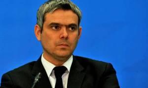 Καραγκούνης: Ο Τσίπρας οφείλει να φέρει συμφωνία