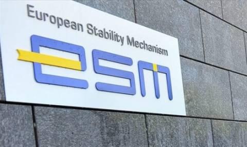 Financial Times: Η Ελλάδα υπέβαλε το αίτημα στον ESM