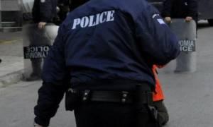 Ρέθυμνο: Συγκέντρωση στο δημαρχείο με αφορμή καταγγελία για αστυνομική βία