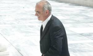 Κλειστές τράπεζες - Μάρδας: Η κυβέρνηση δεν εξετάζει «κούρεμα» καταθέσεων