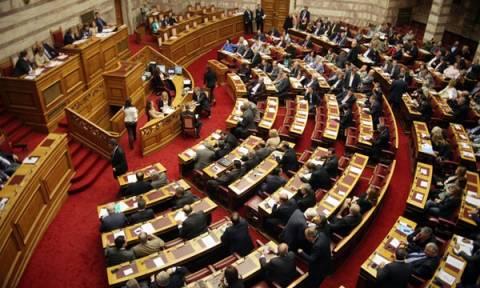 Βουλή: Συζητήθηκε τελικά το νομοσχεδίο για την ιθαγένεια