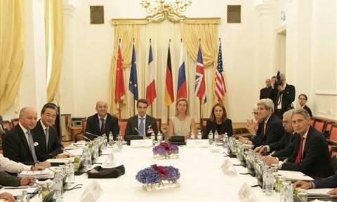 Πυρηνικό πρόγραμμα Ιράν: Στενεύουν τα χρονικά περιθώρια για την επίτευξη συμφωνίας