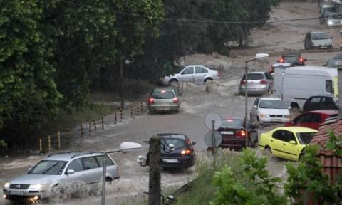 Βουλγαρία: Ευρωπαϊκά κονδύλια 2 εκατ. ευρώ για την αποκατάσταση καταστροφών από πλημμύρες