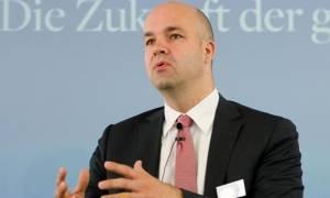 Φράτσερ:  Το Grexit θα ήταν μοιραίο για τους Έλληνες και για τη Γερμανία