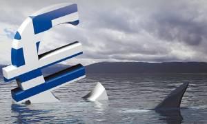 Το βρώμικο σχέδιο πτώχευσης-Γιατί επέλεξαν την Ελλάδα;