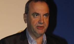 Στρατούλης: Η κυβέρνηση δεν θα υπογράψει καταδικαστική συμφωνία για τον λαό και τη χώρα