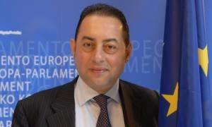 Ευρωκοινοβούλιο - Πιτέλα: Δεν δεχόμαστε ένα Grexit (video)