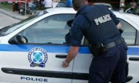 Βόλος: Νεκρός βρέθηκε σχολικός φύλακας