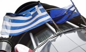 To EWG θα εξετάσει το ελληνικό αίτημα για βοήθεια από τον ΕSM