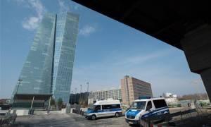 Ιγκνάτσιο Βίσκο (ΕΚΤ): Συμφωνία για να διατηρηθεί η στήριξη της ΕΚΤ