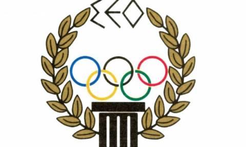 Ο Σύλλογος Ελλήνων Ολυμπιονικών ενεργοποιείται και φέτος για ένα καλοκαίρι χωρίς πνιγμούς (vid)
